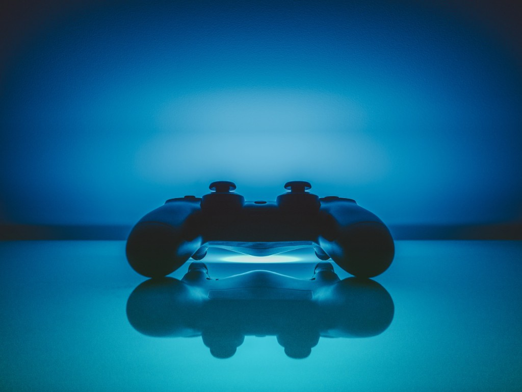 Democreativity – eine Gamingkampagne mit Crowdinnovation