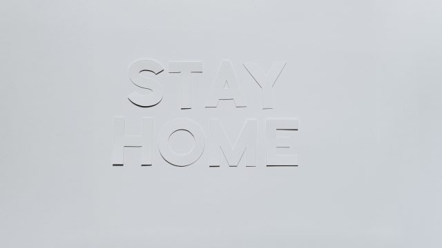 stay-at-home-white