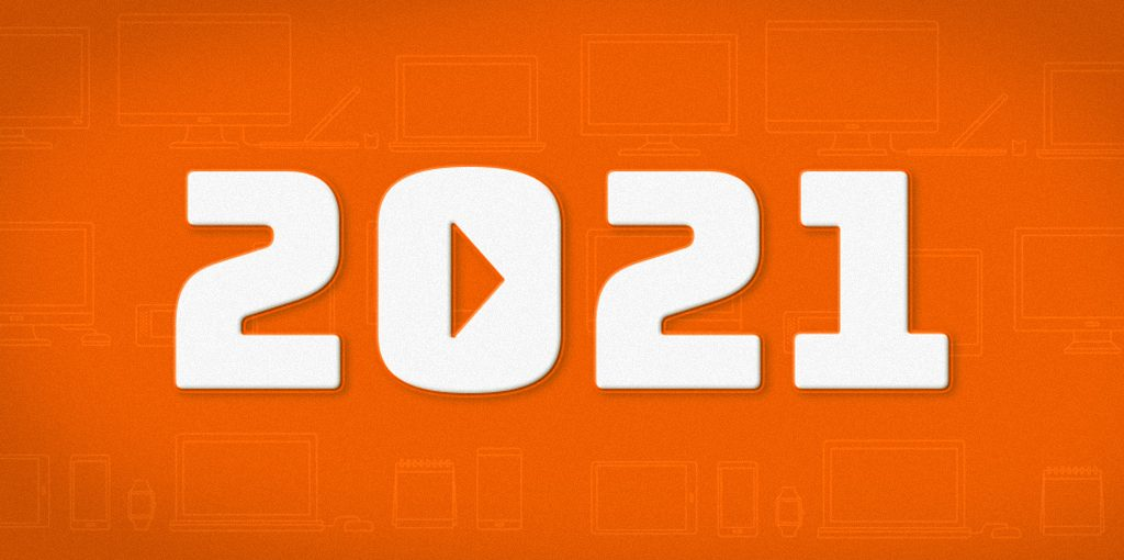 Video-Marketing: Das sind die Trends 2021