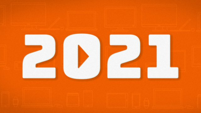Video-Marketing Trends 2021